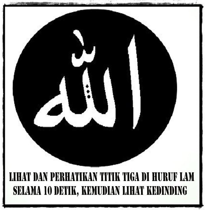 Hadist Tentang Cinta Sejati - Gambar Islami