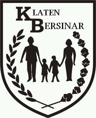 Pilkades Kabupaten Klaten 2013 701 Calon Kepala Desa Siap