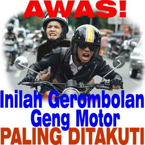 Gambar Gambar Foto Kata Anak Xtc Dpp Indonesia Twitter Bijak