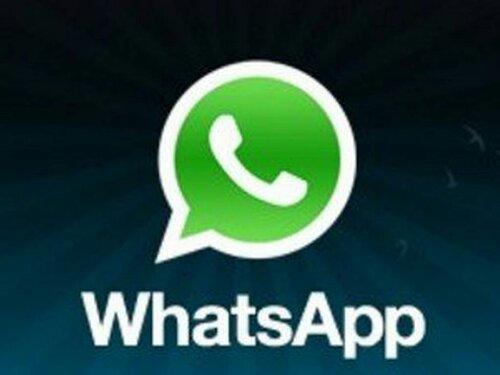 Permalink to 6 Peluang Usaha Online Menggunakan Whatsapp dan BBM