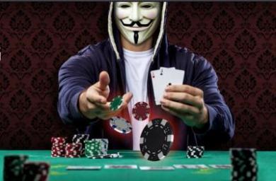 onlin casino american pocker