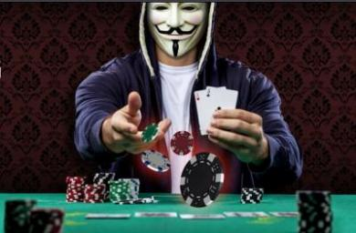 Image result for Raja Poker