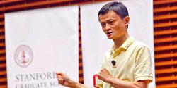Jack Ma 9 9 19 Kamu Mau Protes