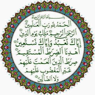 Bolehkah Kita Mengirimkan Doa Al Fatihah Kepada Orang Yang