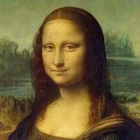 Kenapa Lukisan Monalisa Sangat Mahal , ini Alasannya