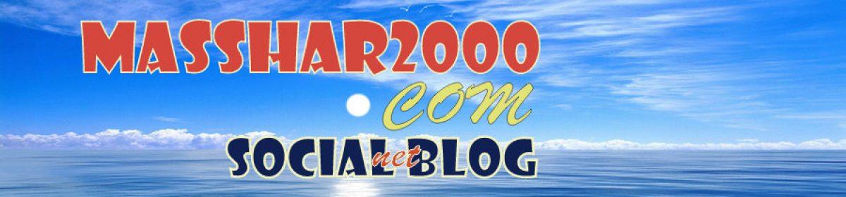 Masshar2000