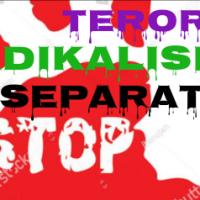 Perbedaan Terorisme , Radikalisme dan Separatisme
