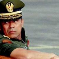 Mantan Atasan Prabowo bilang , Prabowo Sudah Hidup Enak Sejak jadi TNI