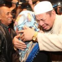 4 Tahun Jokowi , 443 WNI Bebas dari Hukuman Mati