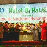 Kenapa Jokowi Harus Menang ?